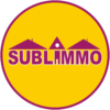 Sublimmo