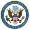 American Embassy Brussels